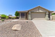 Photo of 42910 N Voyage Trail, Anthem, AZ 85086 (MLS # 5753423)