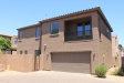 Photo of 2358 W Sleepy Ranch Road, Phoenix, AZ 85085 (MLS # 5753425)