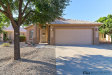 Photo of 9307 W Gold Dust Avenue, Peoria, AZ 85345 (MLS # 5753429)