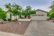 Photo of 3617 W Buckhorn Trail, Phoenix, AZ 85083 (MLS # 5753458)