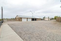 Photo of 2586 E 6th Avenue, Apache Junction, AZ 85119 (MLS # 5753461)
