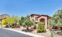 Photo of 1908 E Vista Drive, Phoenix, AZ 85022 (MLS # 5753465)