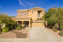 Photo of 12158 W Lone Tree Trail, Peoria, AZ 85383 (MLS # 5753478)