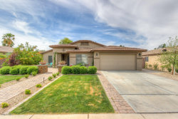 Photo of 2499 E Erie Court, Gilbert, AZ 85295 (MLS # 5753487)