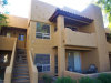 Photo of 1825 W Ray Road, Unit 2043, Chandler, AZ 85224 (MLS # 5753502)