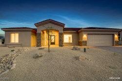 Photo of 17459 E Caliente Drive, Fountain Hills, AZ 85268 (MLS # 5753515)