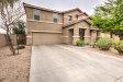Photo of 2423 W Bloch Road, Phoenix, AZ 85041 (MLS # 5753520)