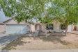 Photo of 3014 W Daley Lane, Phoenix, AZ 85027 (MLS # 5753531)