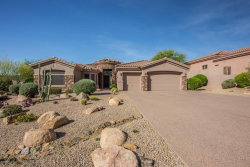 Photo of 27520 N 83rd Glen, Peoria, AZ 85383 (MLS # 5753537)