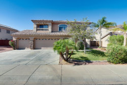 Photo of 22164 W Loma Linda Boulevard, Buckeye, AZ 85326 (MLS # 5753548)
