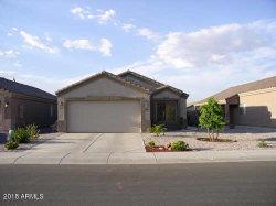 Photo of 2388 W Silver Creek Lane, Queen Creek, AZ 85142 (MLS # 5753559)