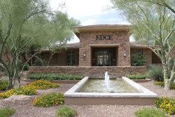 Photo of 20100 N 78th Place, Unit 2091, Scottsdale, AZ 85255 (MLS # 5753573)