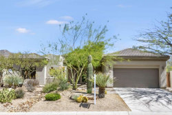Photo of 6632 E Sleepy Owl Way, Scottsdale, AZ 85266 (MLS # 5753575)