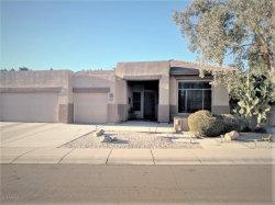 Photo of 2346 W Shannon Street, Chandler, AZ 85224 (MLS # 5753584)