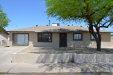 Photo of 4816 W Earll Drive, Phoenix, AZ 85031 (MLS # 5753588)