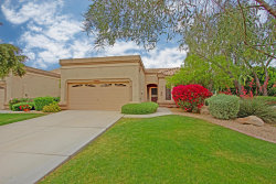 Photo of 19432 N 85th Drive, Peoria, AZ 85382 (MLS # 5753591)