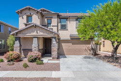 Photo of 16426 W Remuda Drive, Surprise, AZ 85387 (MLS # 5753612)