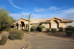Photo of 24215 N 82nd Place, Scottsdale, AZ 85255 (MLS # 5753614)