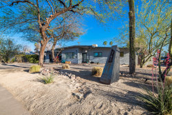 Photo of 745 E Loyola Drive, Tempe, AZ 85282 (MLS # 5753629)