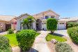 Photo of 2733 E Brookwood Court, Phoenix, AZ 85048 (MLS # 5753632)