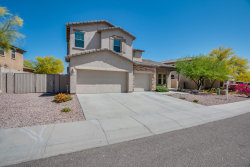 Photo of 42921 N 46th Avenue, Anthem, AZ 85087 (MLS # 5753641)