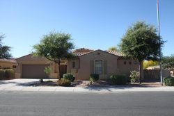 Photo of 3365 E Cardinal Way, Chandler, AZ 85286 (MLS # 5753650)