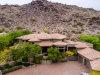 Photo of 13841 S Canyon Drive, Phoenix, AZ 85048 (MLS # 5753652)