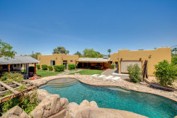 Photo of 11826 N 70th Place, Scottsdale, AZ 85254 (MLS # 5753656)