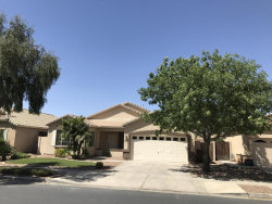 Photo of 21628 E Calle De Flores --, Queen Creek, AZ 85142 (MLS # 5753661)
