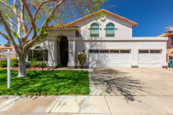 Photo of 5102 E Fellars Drive, Scottsdale, AZ 85254 (MLS # 5753681)