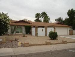 Photo of 4901 E Larkspur Drive, Scottsdale, AZ 85254 (MLS # 5753683)