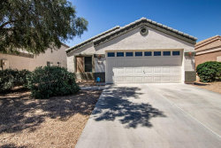 Photo of 11728 W Mauna Loa Lane, El Mirage, AZ 85335 (MLS # 5753692)