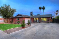 Photo of 8719 E Jackrabbit Road, Scottsdale, AZ 85250 (MLS # 5753694)