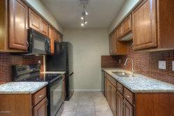 Photo of 20421 N 3rd Drive, Unit 7, Phoenix, AZ 85027 (MLS # 5753698)