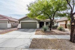 Photo of 23043 S 215th Street, Queen Creek, AZ 85142 (MLS # 5753700)