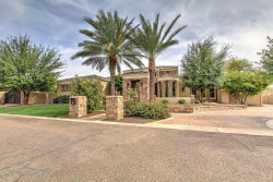 Photo of 3309 E Sunnydale Drive, Gilbert, AZ 85298 (MLS # 5753708)