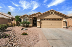 Photo of 456 E Cantebria Drive, Gilbert, AZ 85296 (MLS # 5753713)