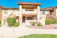Photo of 1351 N Pleasant Drive, Unit 1007, Chandler, AZ 85225 (MLS # 5753722)