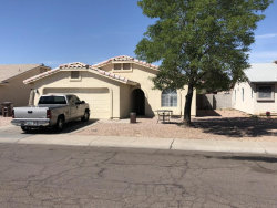 Photo of 10204 N 87th Drive, Peoria, AZ 85345 (MLS # 5753731)