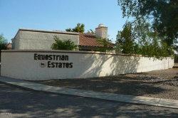 Photo of 844 E Roberts Road, Phoenix, AZ 85022 (MLS # 5753733)