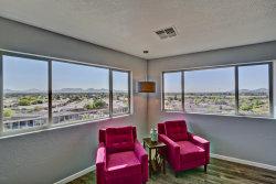 Photo of 18810 N 22nd Street, Phoenix, AZ 85024 (MLS # 5753735)