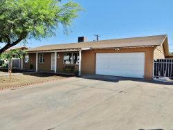 Photo of 4819 W Flower Street, Phoenix, AZ 85031 (MLS # 5753739)