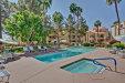 Photo of 19400 N Westbrook Parkway, Unit 221, Peoria, AZ 85382 (MLS # 5753744)