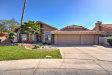 Photo of 1025 W Lakeridge Drive, Gilbert, AZ 85233 (MLS # 5753751)