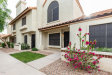 Photo of 921 W University Drive, Unit 1083, Mesa, AZ 85201 (MLS # 5753753)