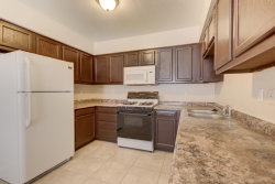Photo of 533 W Melrose Drive, Casa Grande, AZ 85122 (MLS # 5753760)