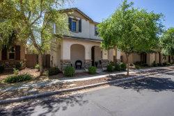 Photo of 4079 E Devon Drive, Gilbert, AZ 85296 (MLS # 5753764)