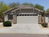 Photo of 13942 W Banff Lane, Surprise, AZ 85379 (MLS # 5753771)