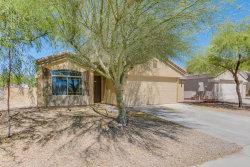 Photo of 10520 W Pima Street, Tolleson, AZ 85353 (MLS # 5753779)