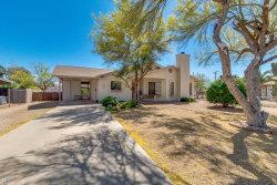 Photo of 519 E Estevan Avenue, Apache Junction, AZ 85119 (MLS # 5753782)
